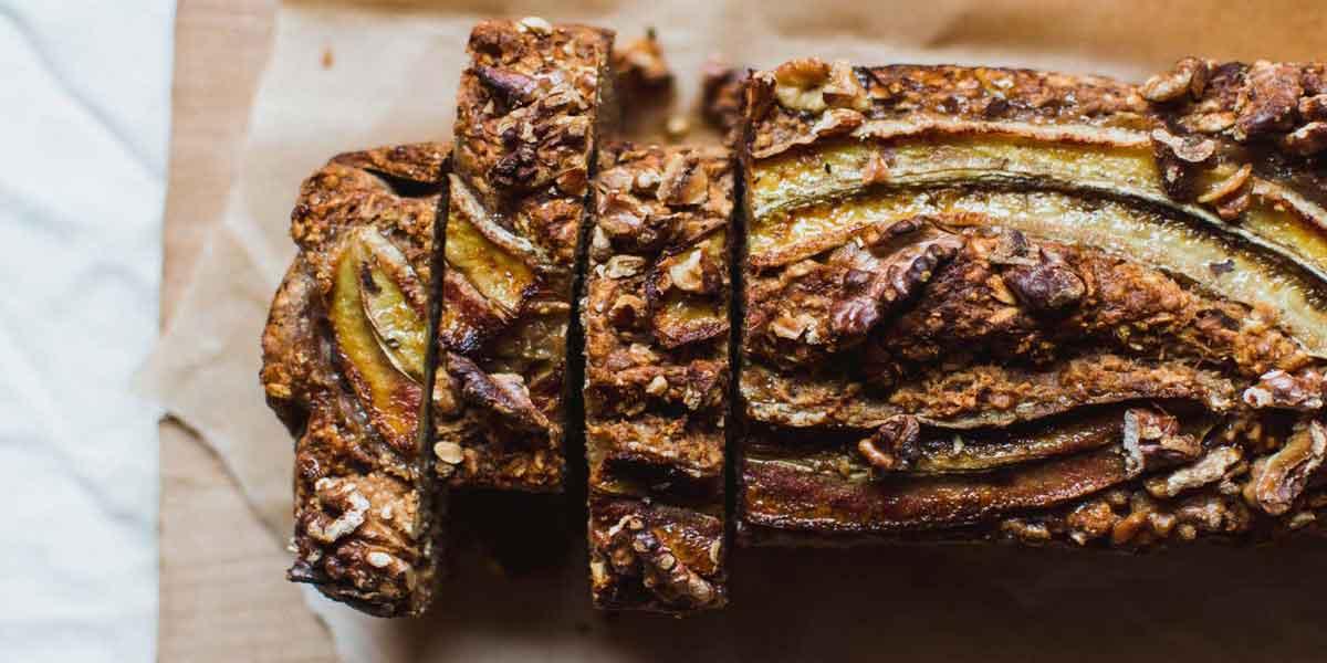 banana-bread-alle-noci