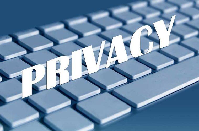 Privacy e Policy di Donna Press