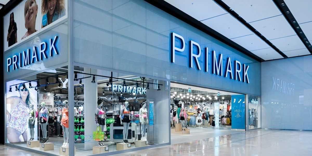 Iniziativa di Primark