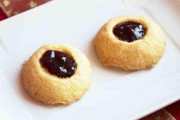 biscotti ovi mollis