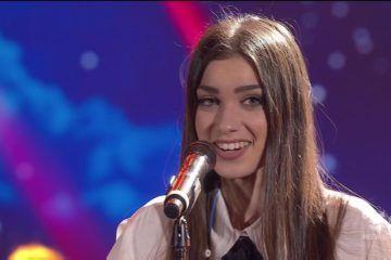 enrica-musto-vincitrice di tu-si-que-vales-finale-2019