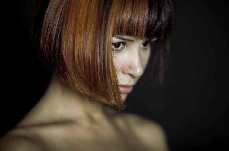 capelli 2020