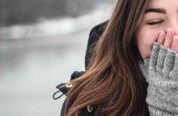capelli inverno