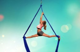 acrobatic-aerea