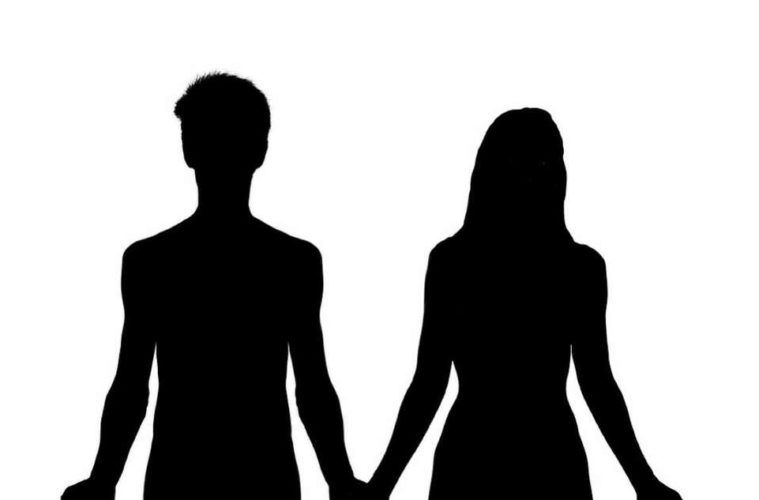 differenza tra uomo e donna