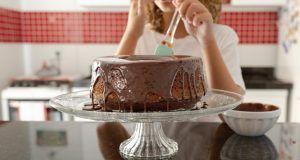 Perché mangiare il cioccolato fa bene alla salute.