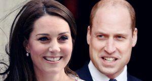 Kate Middleton e William, l'annuncio del 4 figlio