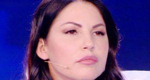 Eliana Michelazzo, il dramma