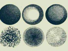 TEST psicologico: il cerchio e l'amore