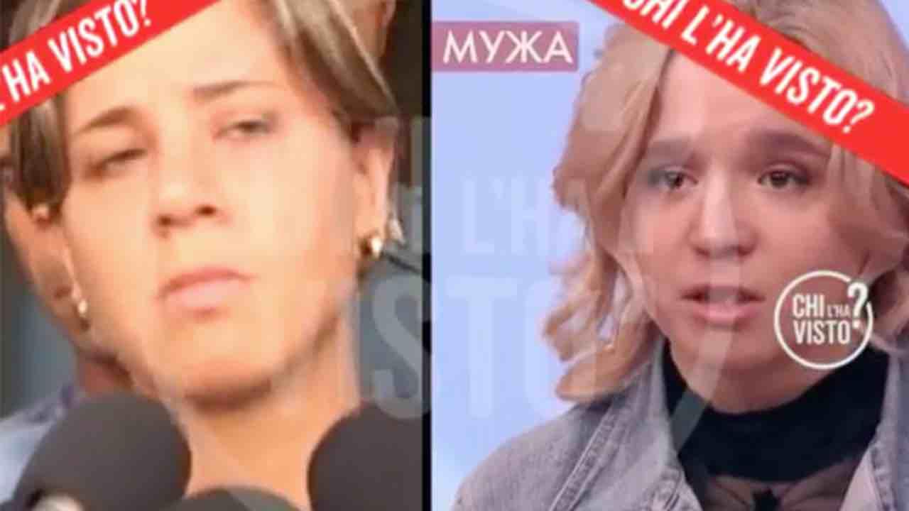 Denise Pipitone, possibile svolta dalla Russia