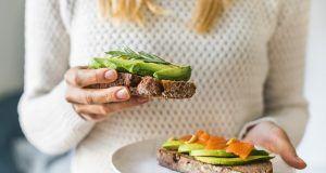 Come non rinunciare al pane nella dieta.