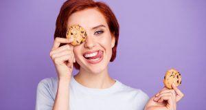 Ideale per intolleranti, vegani e per chi è a dieta: biscotti dietetici.