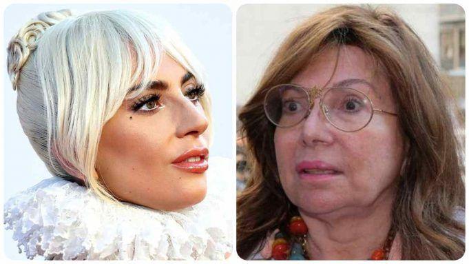 Ecco perché Lady Gaga ha rifiutato l'incontro con Patrizia Reggiani