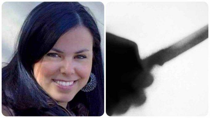 omicidio Ornella Pinto