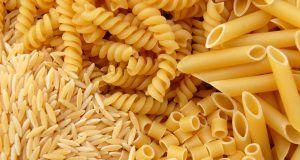 Mangiare la pasta sarà un bene o male per la dieta.