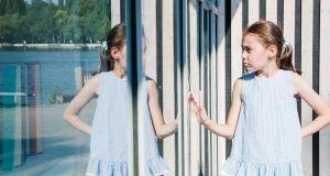 Aumentati i disturbi alimentari tra gli adolescenti a causa del Covid-19.
