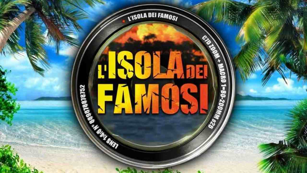 Isola dei Famosi, nuova naufraga in arrivo: l'indiscrezione manda in tilt i fan