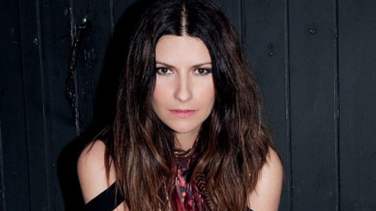 Laura Pausini, il gesto spiazzante dopo la delusione: 'Mi hanno fatta piangere'