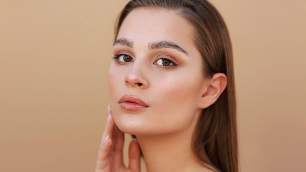 Pelle chiara - Come scegliere il rossetto «nude» in base