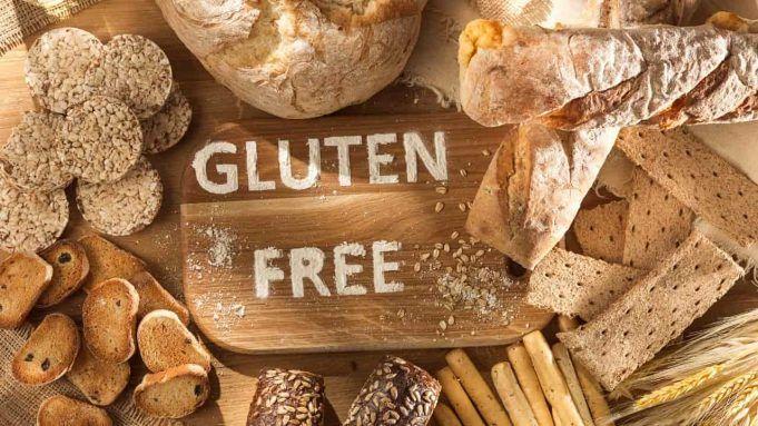 Alimenti che nascondono il glutine non indicati a chi soffre di celiachia..