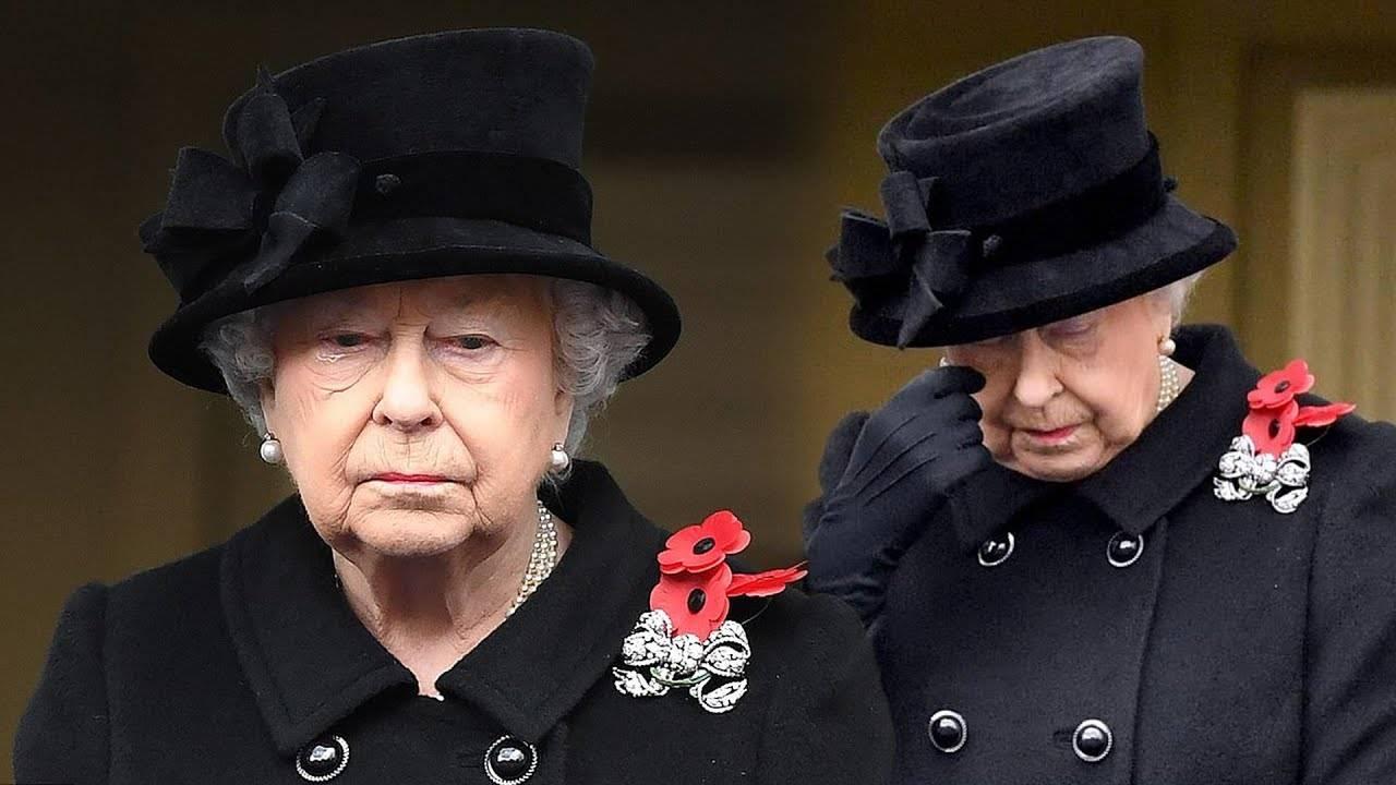 Regina Elisabetta, la terribile profezia di Nostradamus: 'Sarà la fine'