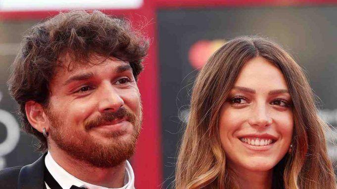 Andrea-Cerioli e Arianna