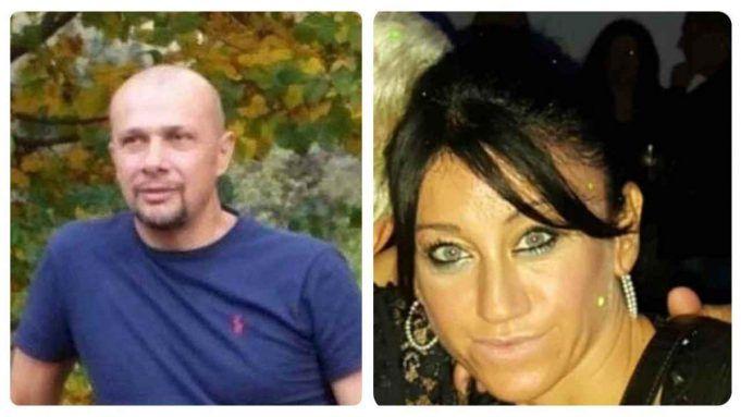 omicidio Faenza, chiesta perizia per Barbieri