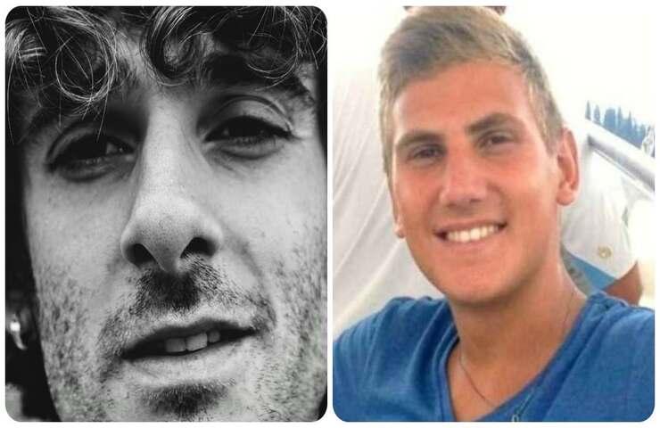 omicidio marco vannini