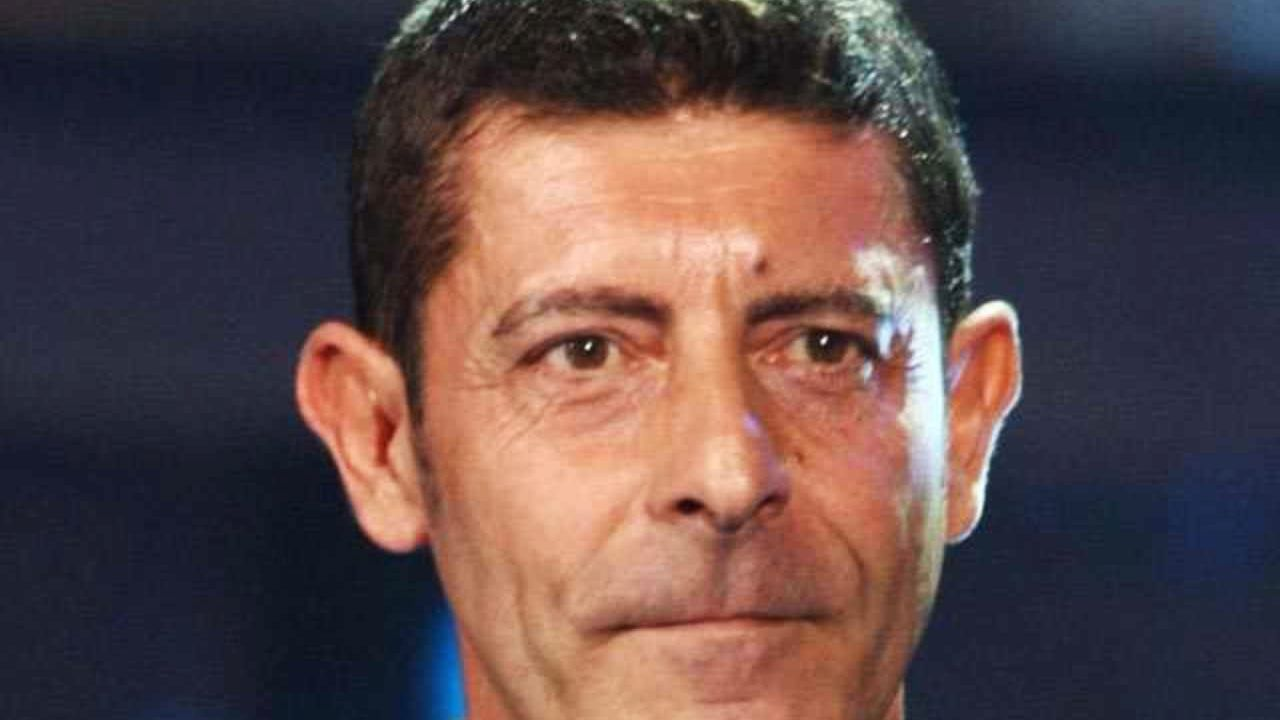Luca Laurenti corteggiato