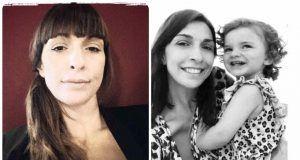 omicidio Edith Cisliano