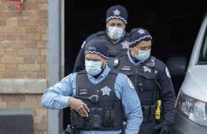 Chicago, polizia uccide 13enne