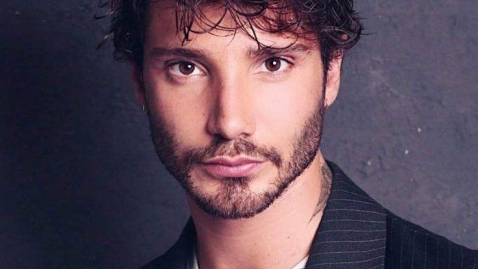 Stefano De Martino, quanto guadagna l'amato conduttore: 'Somme da capogiro'