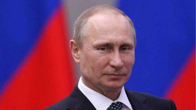 Vladimir Putin cambia la costituzione, potrebbe rimanere in carica fino al 2036