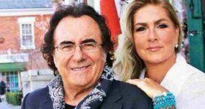 Al Bano e Romina insieme di nuovo