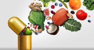 Quali alimenti e integratori assumere nei cambi di stagione?
