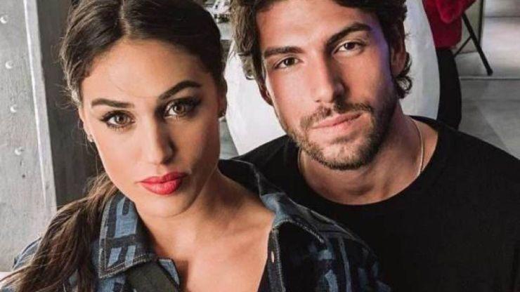 Cecilia Rodriguez non sposerà Ignazio Moser: la confessione inaspettata sui social