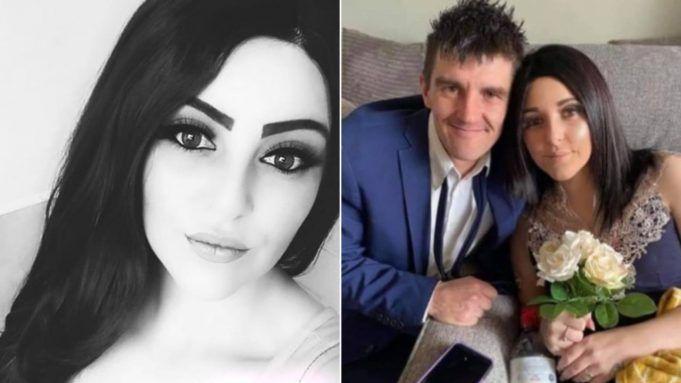 madre 4 figli, muore tumore 27 anni