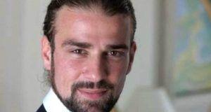 novità giallo morte Mario Biondo