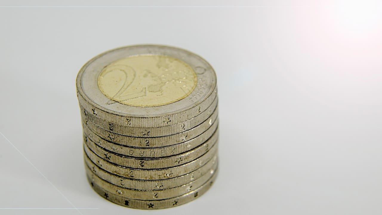Monete rare da 2 Euro