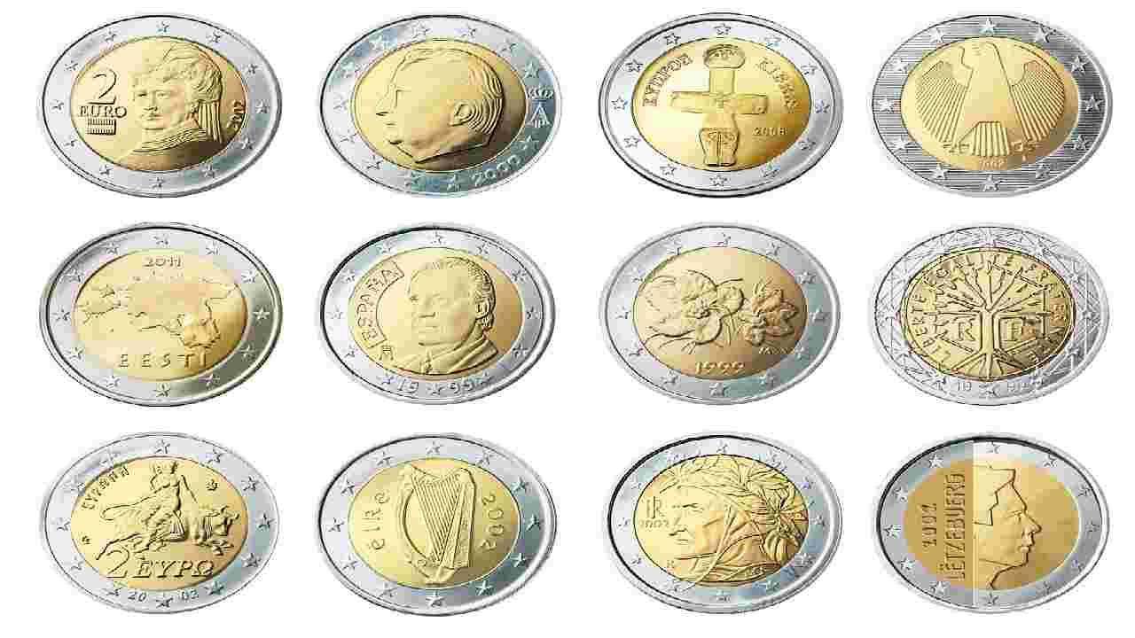Euro Quali 2021