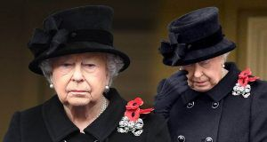 Regina Elisabetta, un altro devastante lutto dopo il Principe Filippo