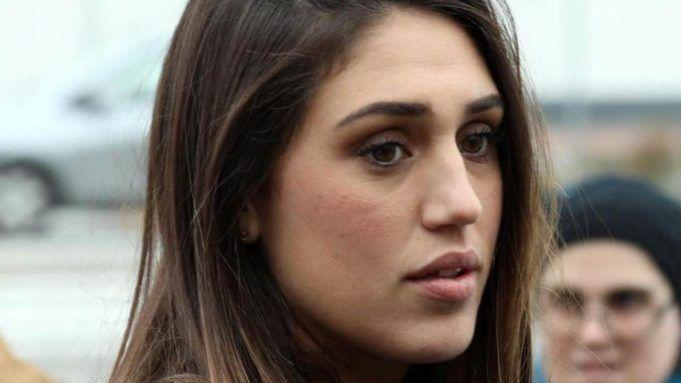 Cecilia-Rodriguez