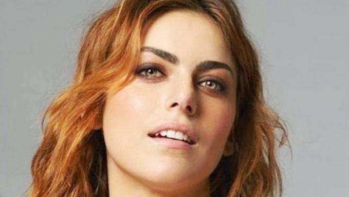 Miriam Leone icona gay