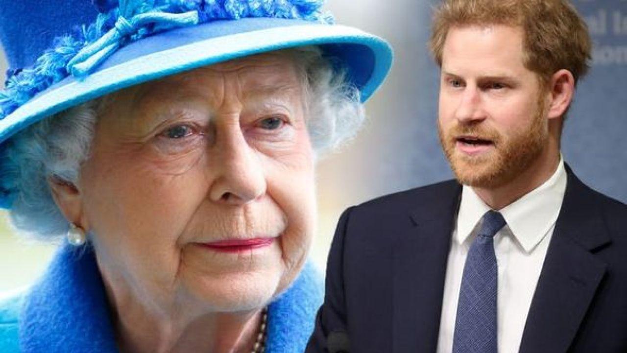 Regina Elisabetta 'non è più la stessa': la Sovrana devastata dall'ennesimo sgarro di Harry