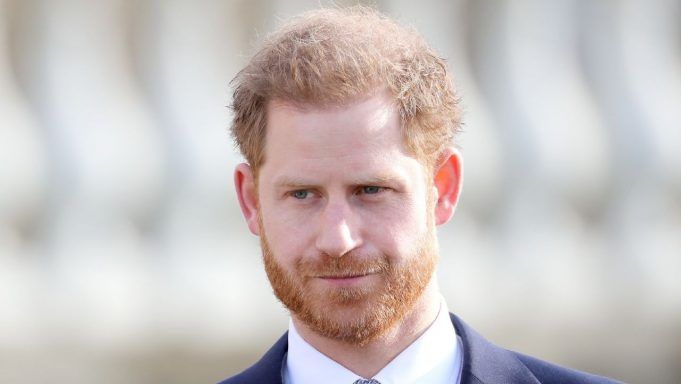 Principe Harry pentito e dispiaciuto: 'Non lo rifarebbe di nuovo'