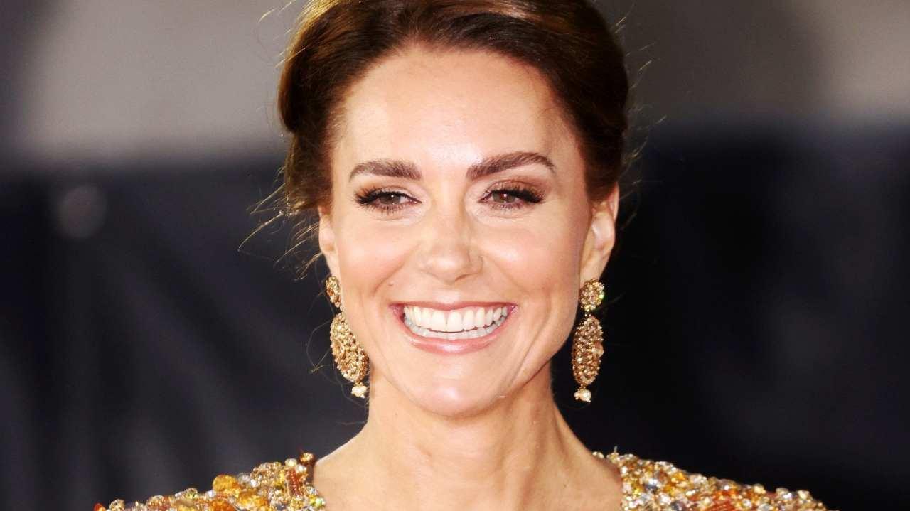 Kate Middleton ha fatto un ritocchino?