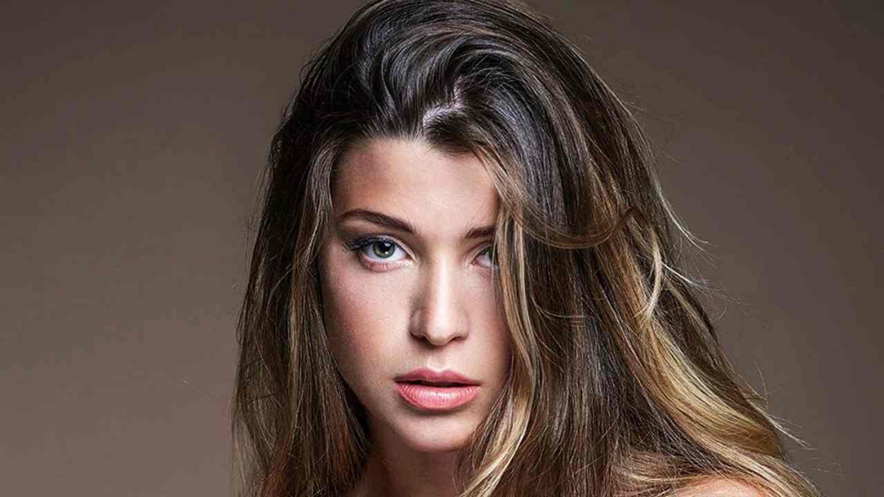 Natalia Paragoni e la cefalea aurea